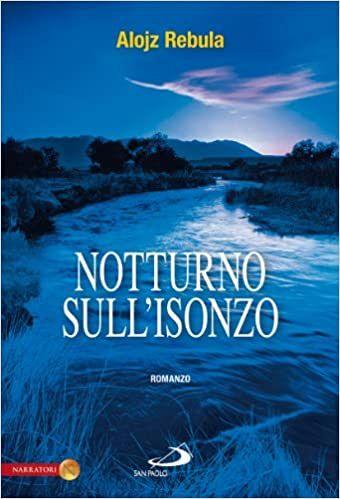 Notturno sull'Isonzo