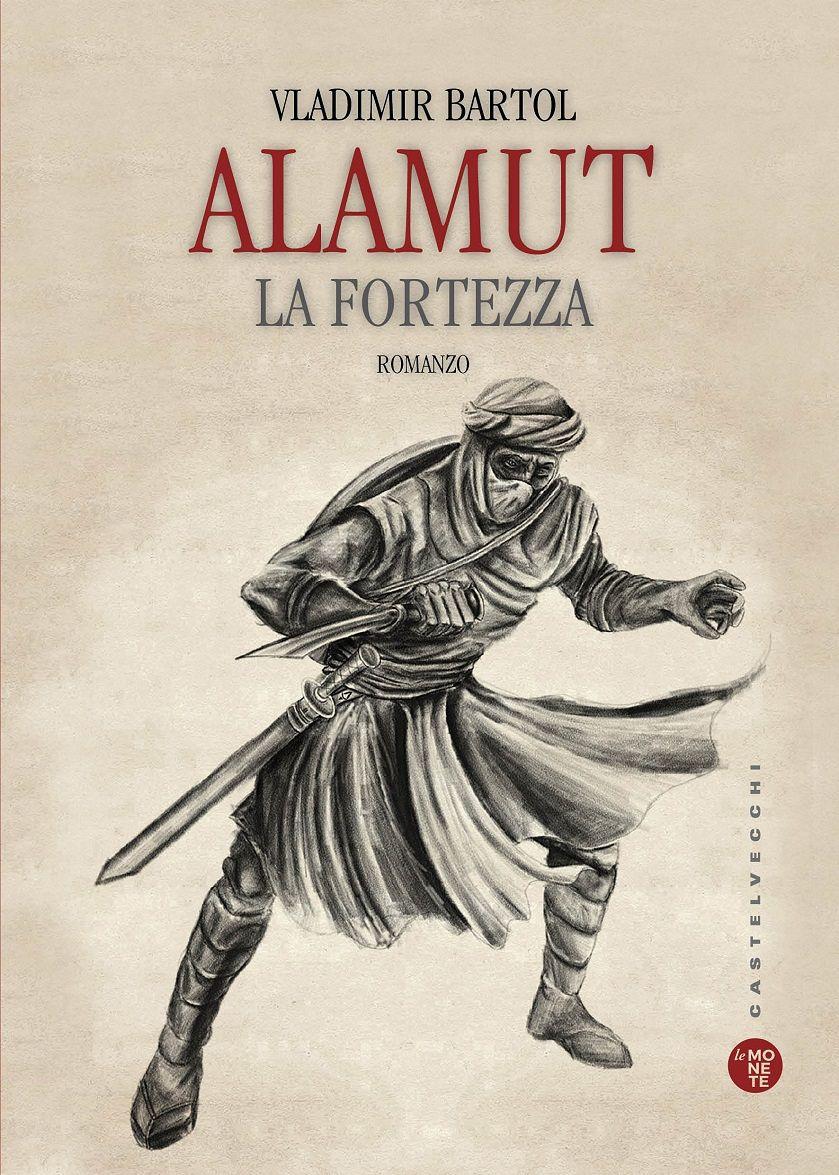 Alamut (publikacija v italijanskem jeziku)