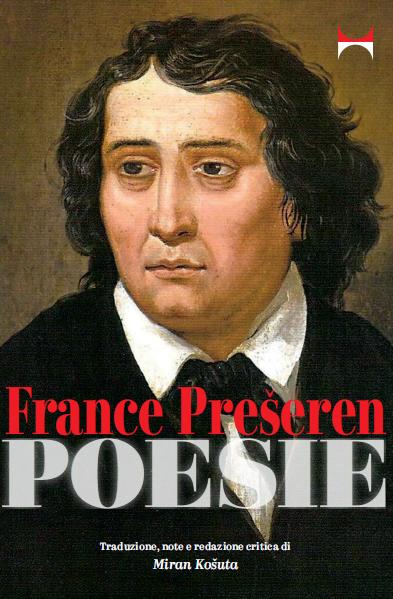 Poesie (publikacija je večjezična)
