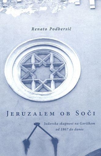 Jeruzalem ob Soči