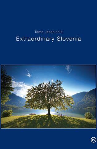 Extraordinary Slovenia