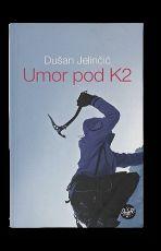 Umor pod K2