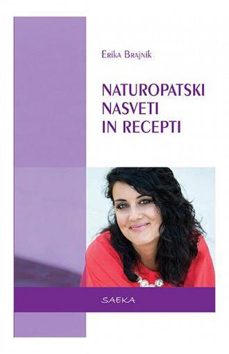 Naturopatski nasveti in recepti