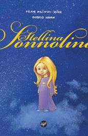 Stellina Sonnolina