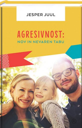 Agresivnost: nov in nevaren tabu