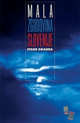 Mala zgodovina Slovenije