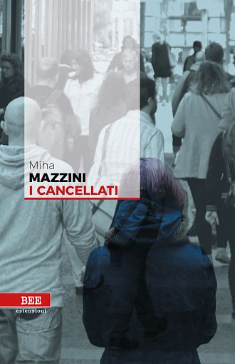 I cancellati (publikacija v italijanskem jeziku)
