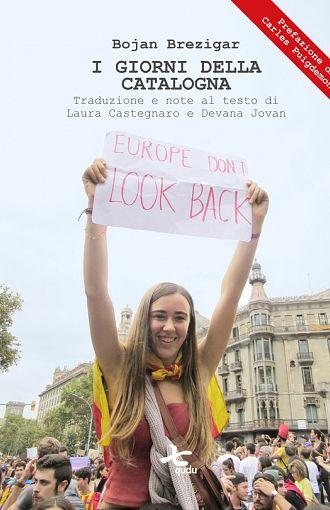 I giorni della Catalogna