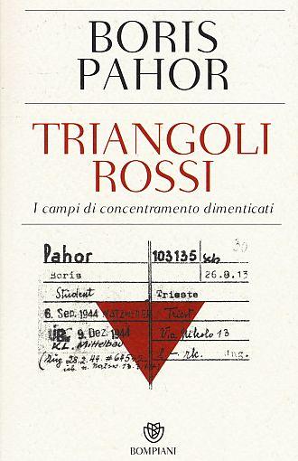 Triangoli rossi