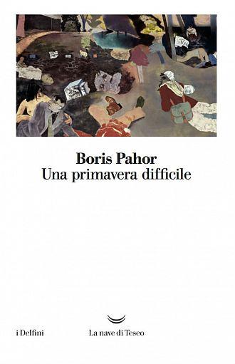 Una primavera difficile (publikacija v italijanskem jeziku)