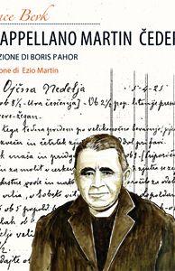 Il cappellano Martin Čedermac (publikacija je večjezična)