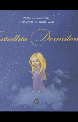 Estrellita Dormilona