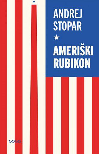 Ameriški Rubikon